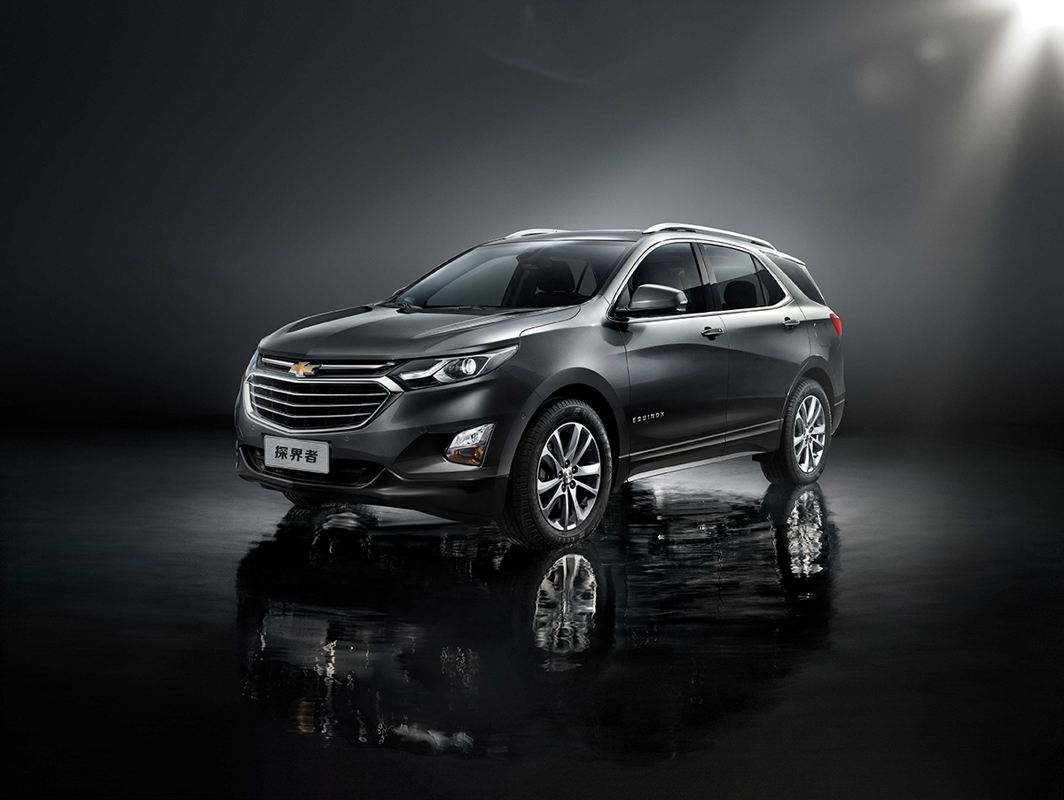 Chevy-Equinox-web_
