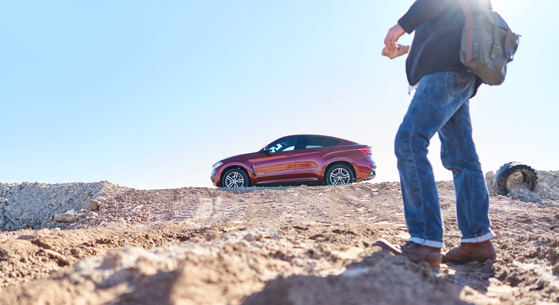 DSC00307_IG_BMW-X6_Salton-Sea_1_website