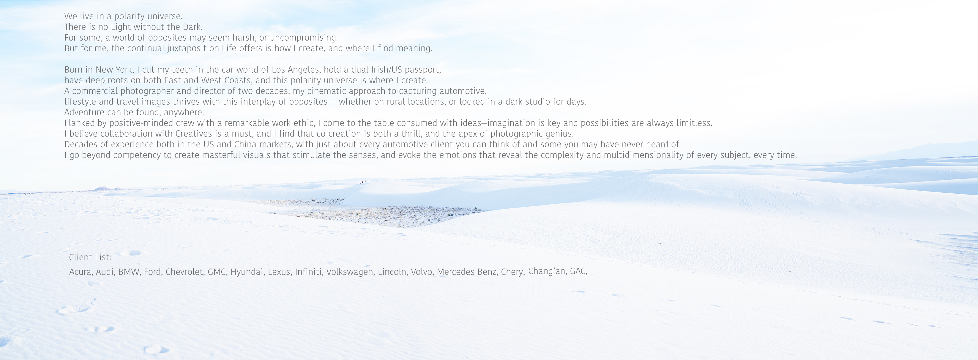 New-Mexico_White-Sands_Bio2