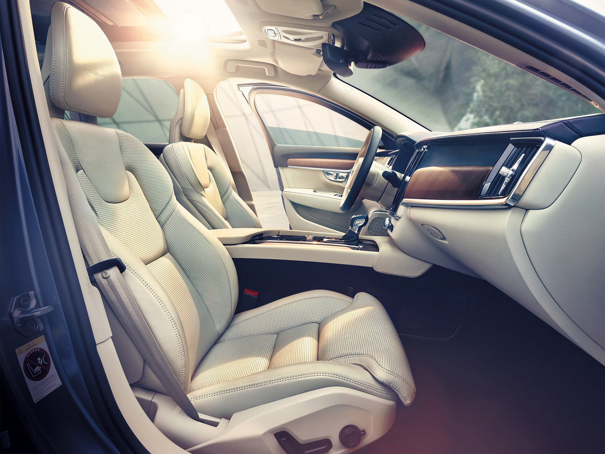 Volvo_S90_Interior_Pass_website